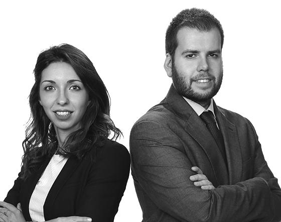 abogados en zafra